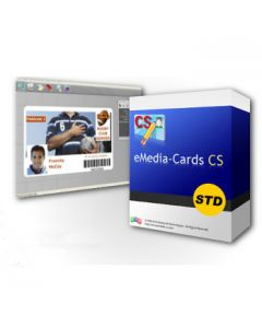 Software Emedia CS